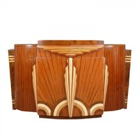 Meubles Art Deco Reproductions De Mobilier Art Deco