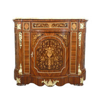 Buffet Louis XV - XVI - Buffets Empire