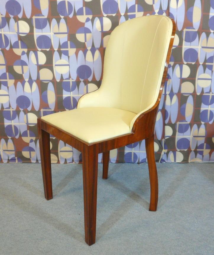 Chaise Art D Co Meubles Art D Co Meubles Baroques