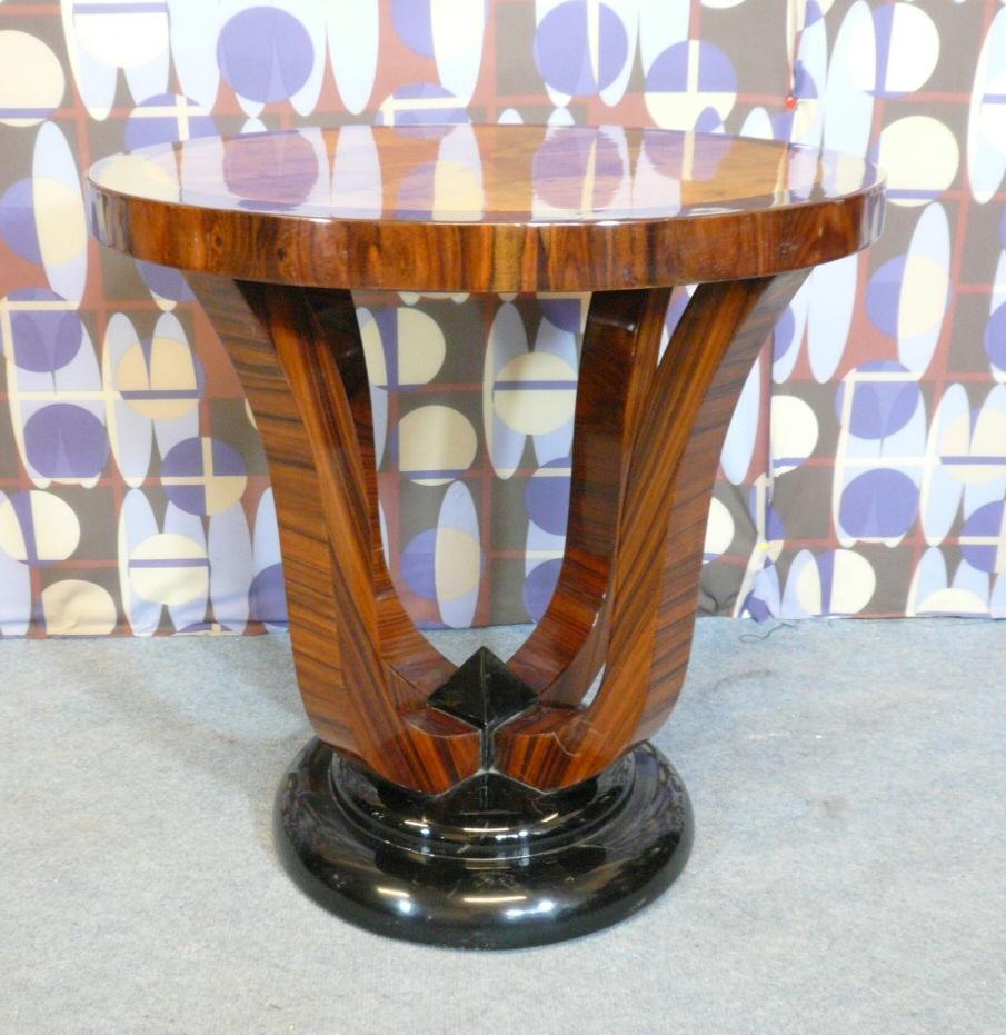 Table art d co meubles art d co meubles de style mobilier baroque fauteuils baroques - Art deco meuble ...