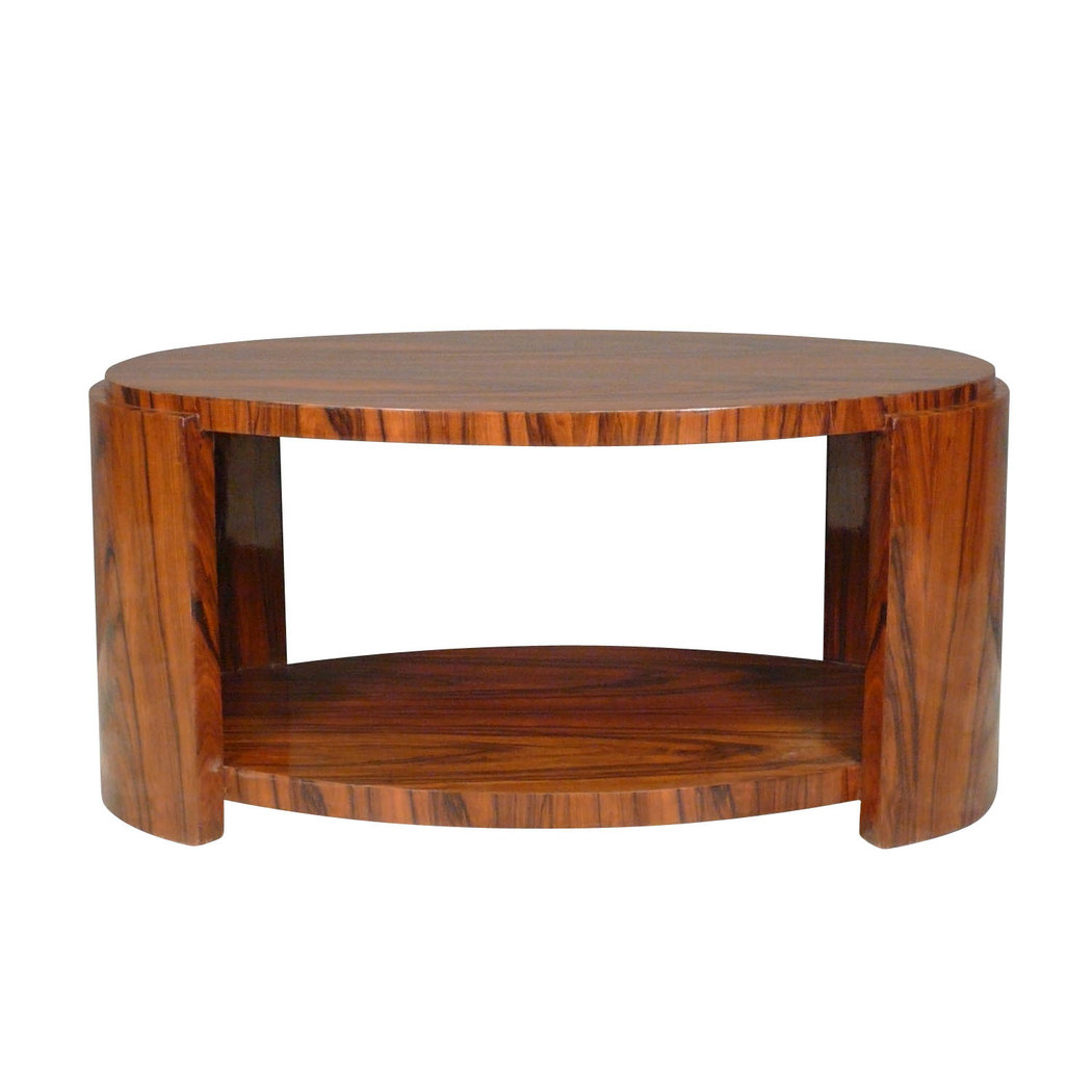 Table basse art deco ancienne - Table basse art deco occasion ...
