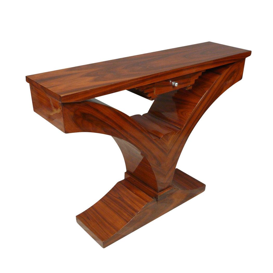 console art d co montpellier meubles art d co. Black Bedroom Furniture Sets. Home Design Ideas