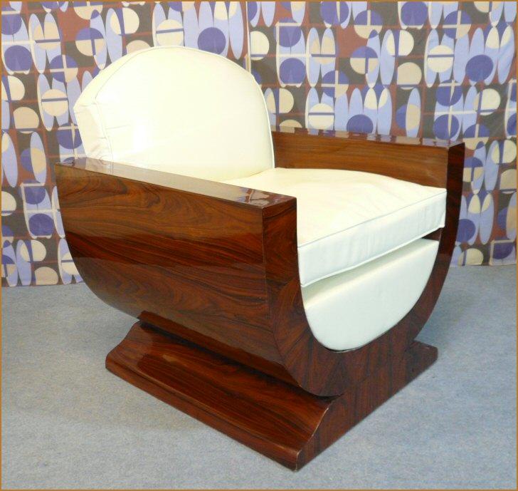 set of art deco style living room tiffany lamps bronze. Black Bedroom Furniture Sets. Home Design Ideas