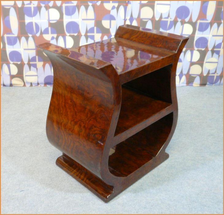 mobilier art deco 280 tiffany l mparas estatuas de bronce sillones barrocos. Black Bedroom Furniture Sets. Home Design Ideas