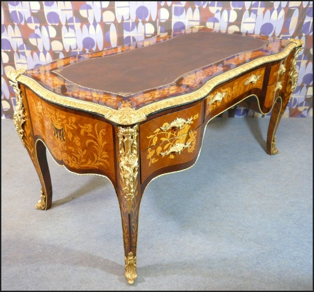 Pied meuble louis xv sammlung von design for Meuble louis xv