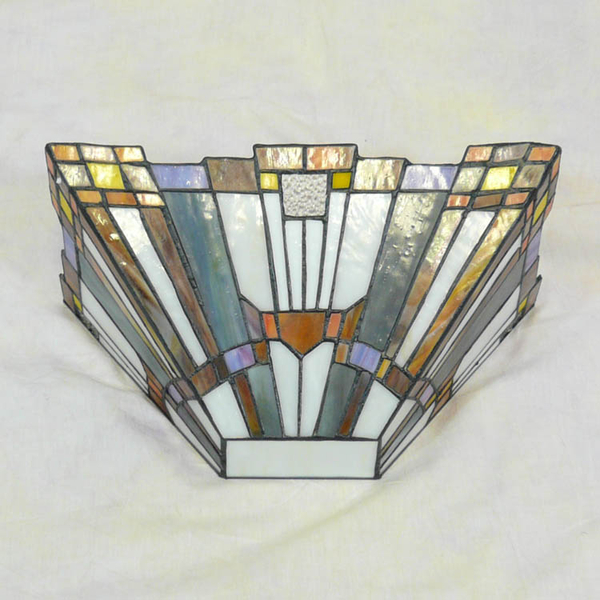 art deco sconce tiffany tiffany lamps bronze statues baroque armchairs. Black Bedroom Furniture Sets. Home Design Ideas