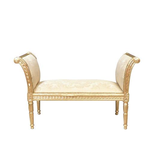 banquette louis xv fauteuil louis xv fauteuil louis xvi. Black Bedroom Furniture Sets. Home Design Ideas