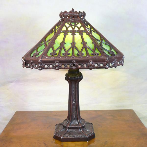 lampada di tiffany illuminazione sospensione. Black Bedroom Furniture Sets. Home Design Ideas