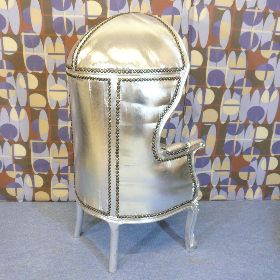 meubles baroques pas cher meuble baroque sur. Black Bedroom Furniture Sets. Home Design Ideas