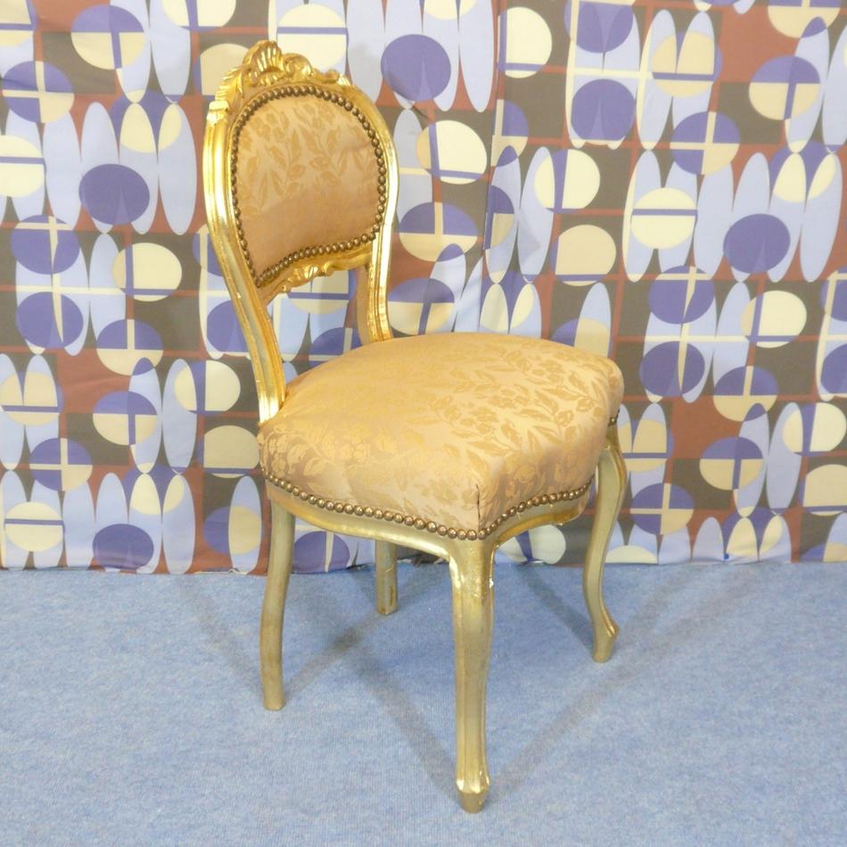 chaise louis xv chaises louis xvi chaises baroques. Black Bedroom Furniture Sets. Home Design Ideas