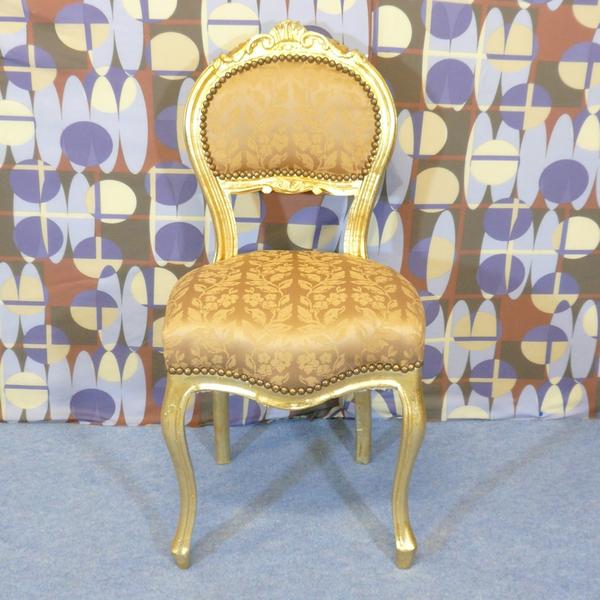 louis xv chair tiffany lamps bronze statues baroque. Black Bedroom Furniture Sets. Home Design Ideas