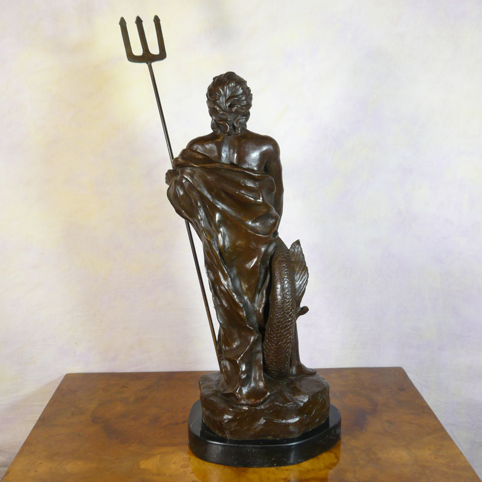 Bronze Statues Bronze Sculptures Reproductions Of