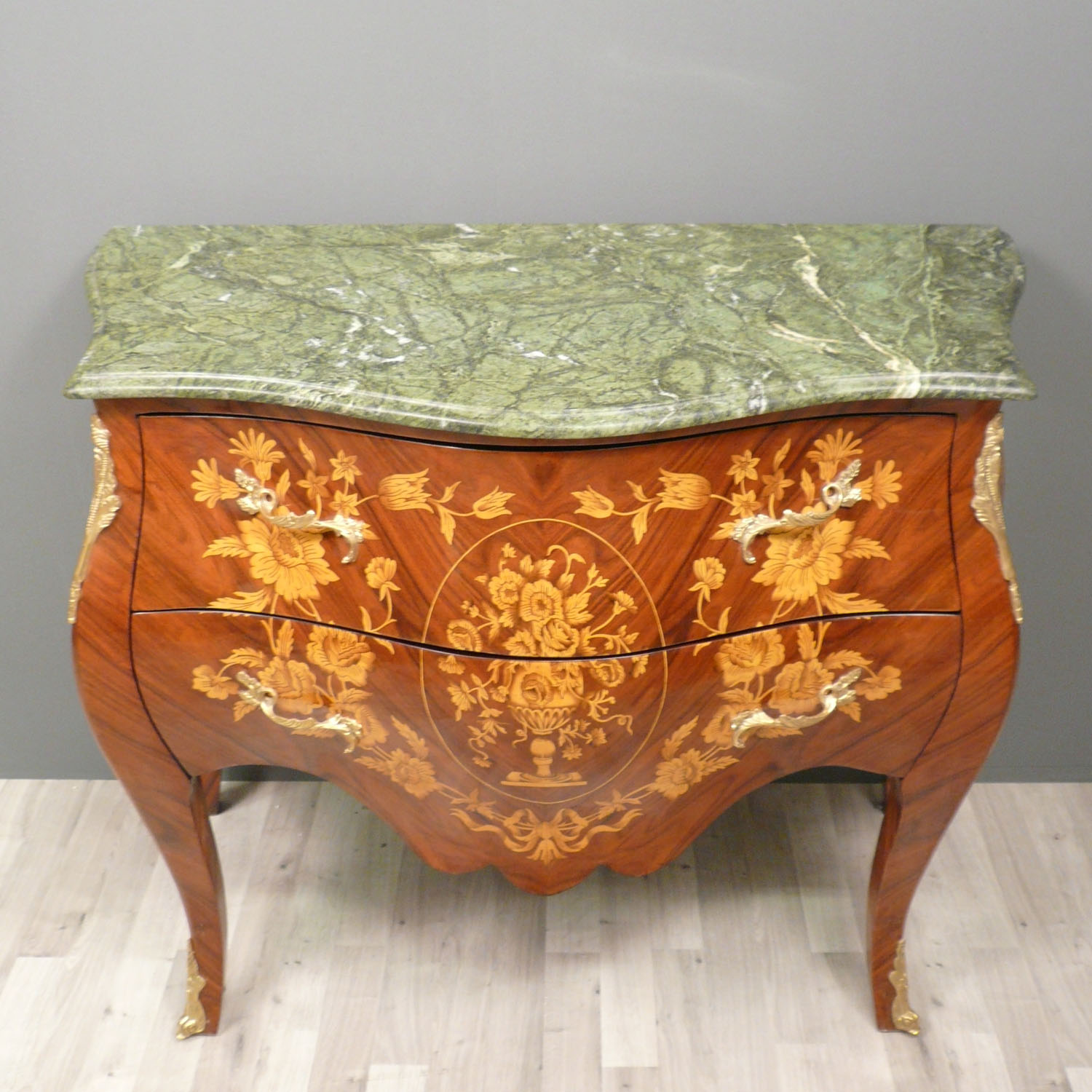 Commode louis xv meuble louis xv pas cher for Meuble louis xv