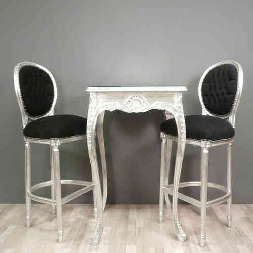 meubles de style meuble louis xv mobilier empire. Black Bedroom Furniture Sets. Home Design Ideas