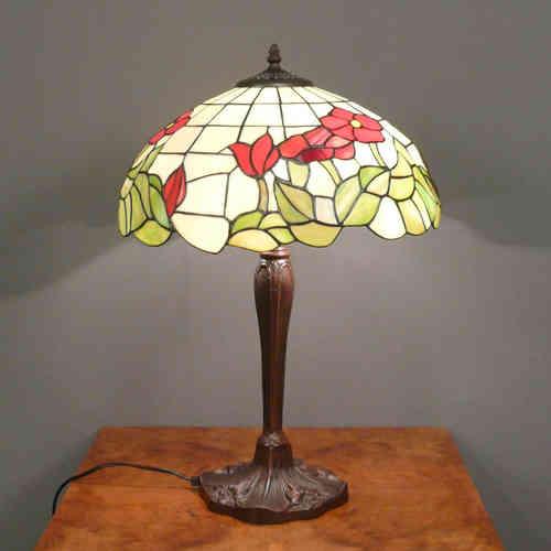 Lampe Tiffany Grande