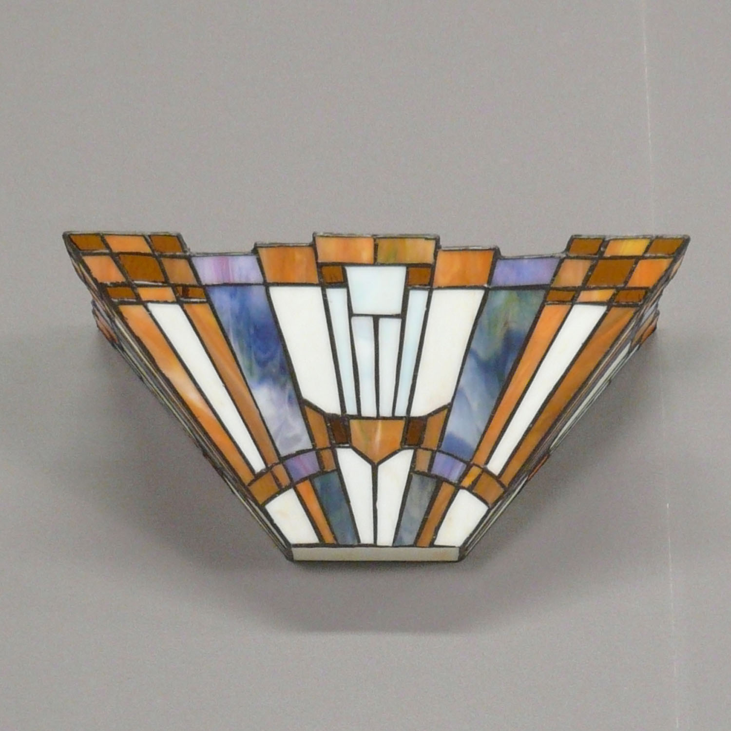 wall sconce tiffany art deco chandeliers