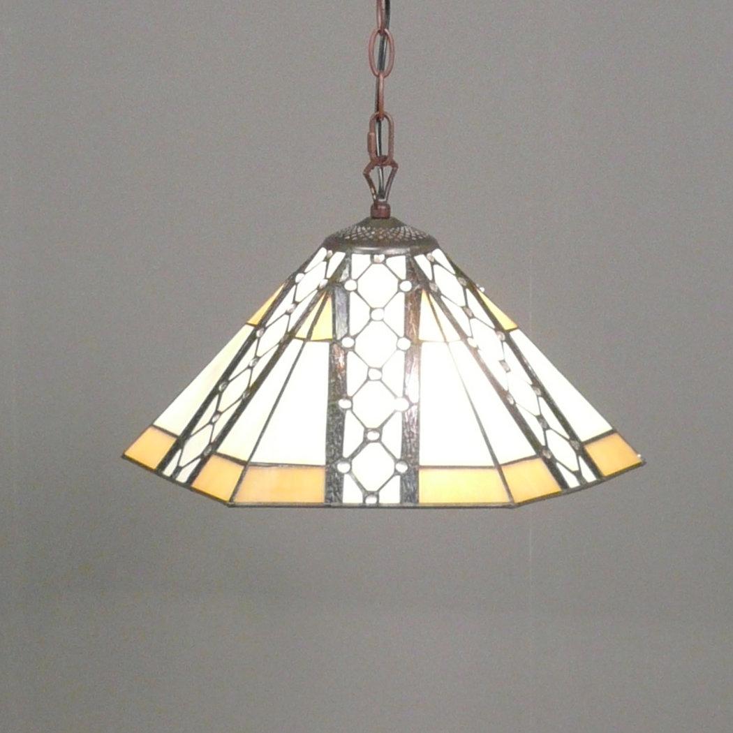 lampadari tiffany : Lampadario Tiffany - Lampade tiffany