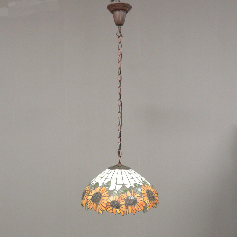 lampadario tiffany : Lampadario Tiffany - Lampade tiffany