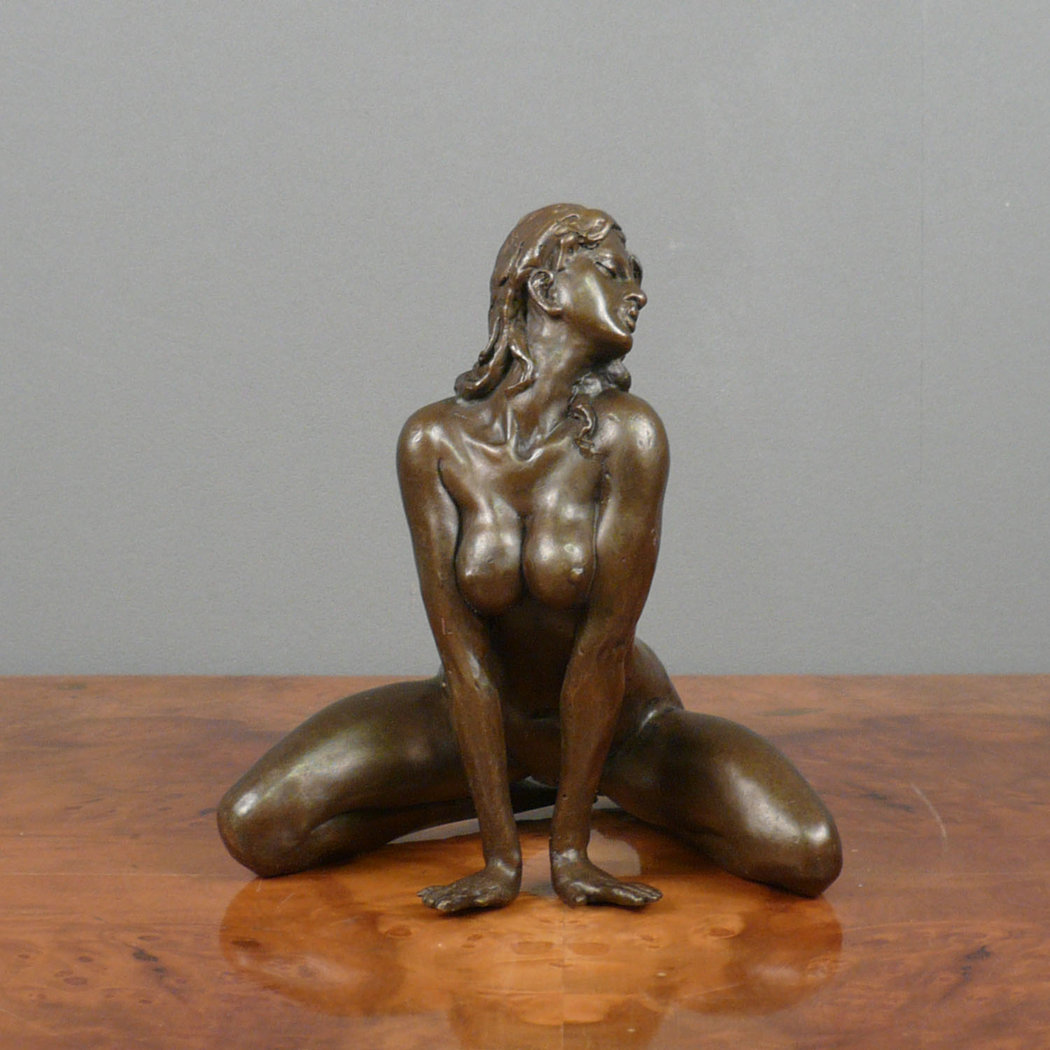 Like topic nude figurines erotica