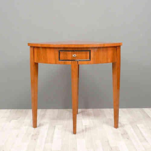 gu ridon empire gu ridon louis xv meubles de style. Black Bedroom Furniture Sets. Home Design Ideas