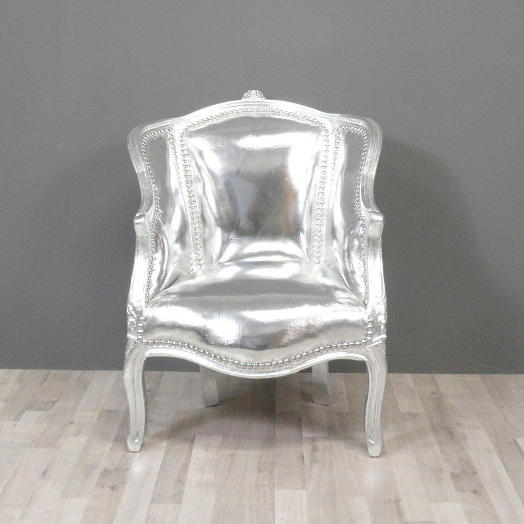 Berg re baroque louis xv fauteuils baroques pas cher - Fauteuil style baroque pas cher ...