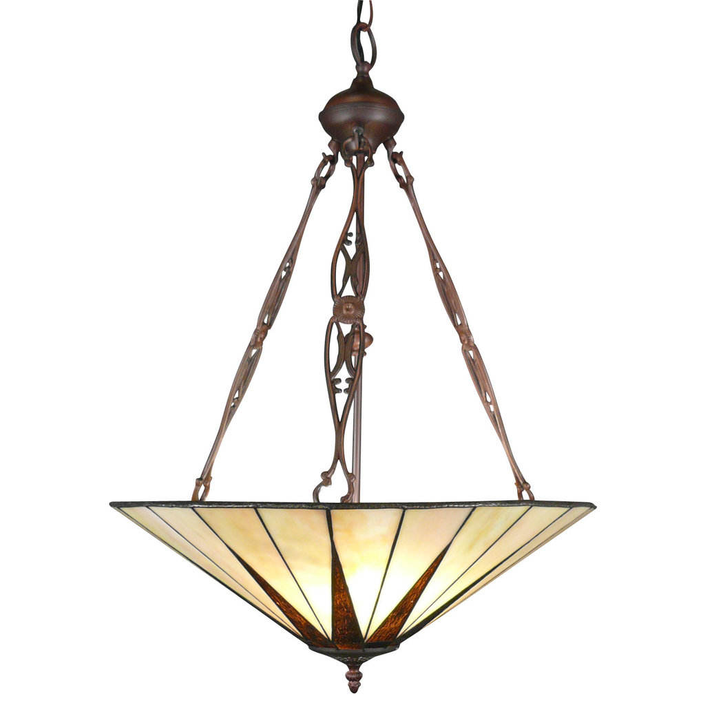 lustre tiffany art d co lampe tiffany luminaire tiffany. Black Bedroom Furniture Sets. Home Design Ideas