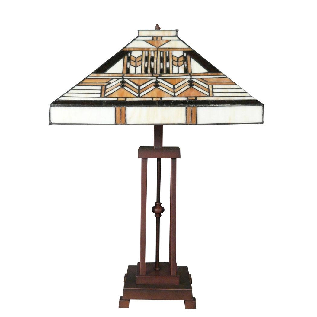 lampe tiffany boston lampe art d co luminaire tiffany. Black Bedroom Furniture Sets. Home Design Ideas