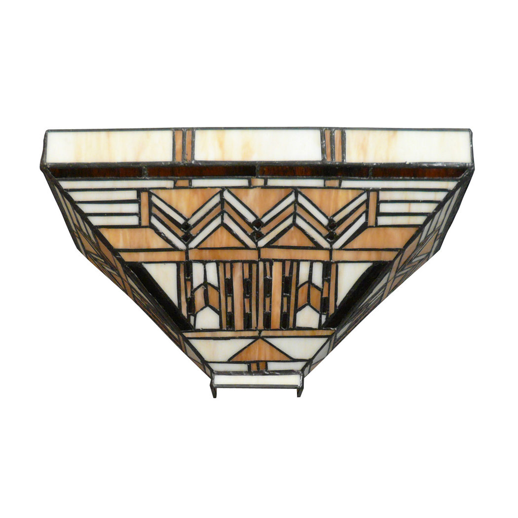 tiffany wall sconce art deco lamps and bronze sculptures. Black Bedroom Furniture Sets. Home Design Ideas