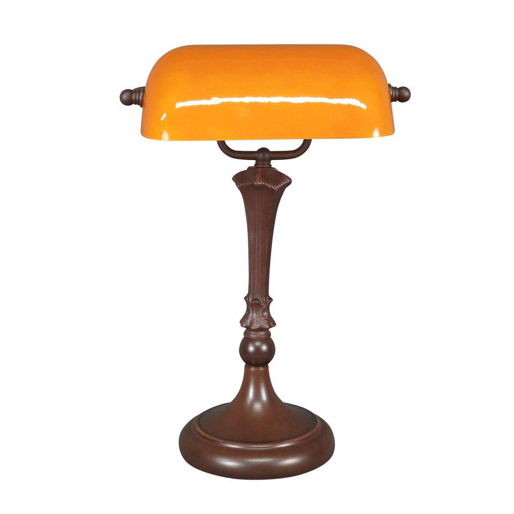 lampe tiffany de bureau meubles art d co. Black Bedroom Furniture Sets. Home Design Ideas