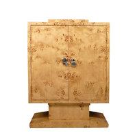 Mobili art deco lampade tiffany statue di bronzo - Deco mobili prezzi ...