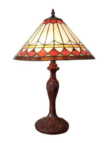 Tiffany Lamp Rome