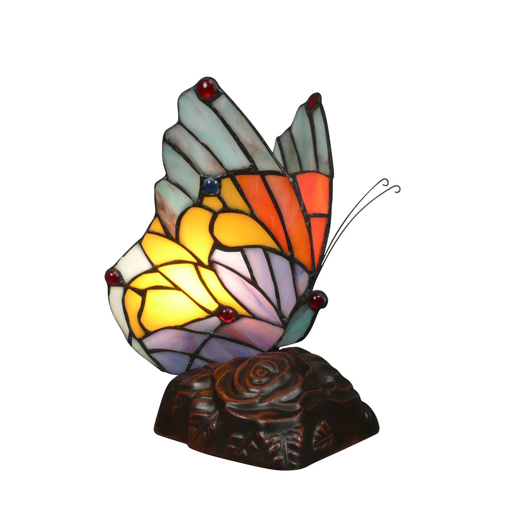 tiffany butterfly lamps prices hot girls wallpaper. Black Bedroom Furniture Sets. Home Design Ideas