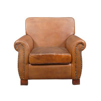 Fauteuil_club