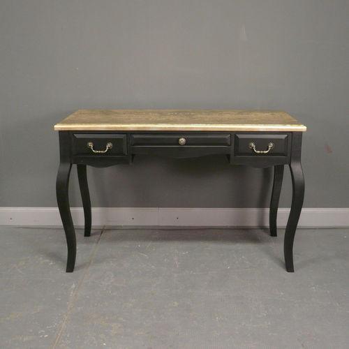 mobilier art d co meuble baroque meubles de style. Black Bedroom Furniture Sets. Home Design Ideas