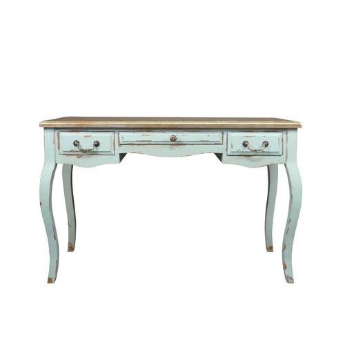 meuble baroque mobilier baroque argent et dor pas cher. Black Bedroom Furniture Sets. Home Design Ideas