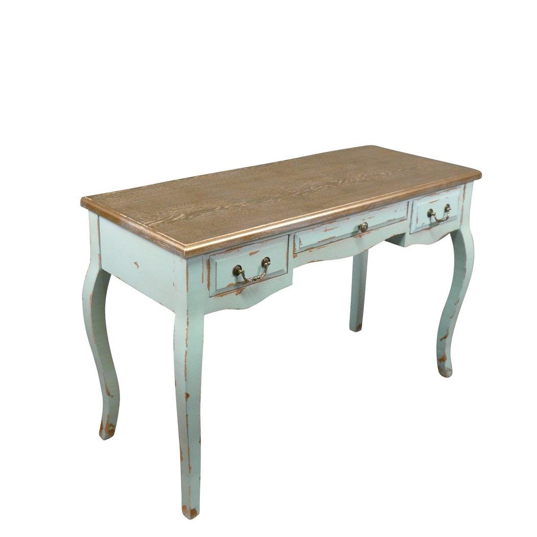 bureau baroque dor meuble baroque. Black Bedroom Furniture Sets. Home Design Ideas