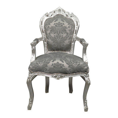 acheter fauteuil rococo table de lit a roulettes. Black Bedroom Furniture Sets. Home Design Ideas