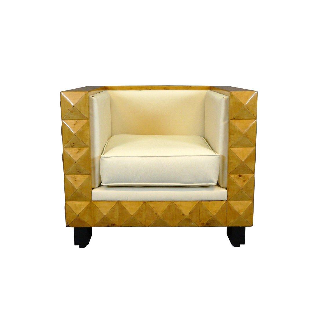 m bel sessel. Black Bedroom Furniture Sets. Home Design Ideas