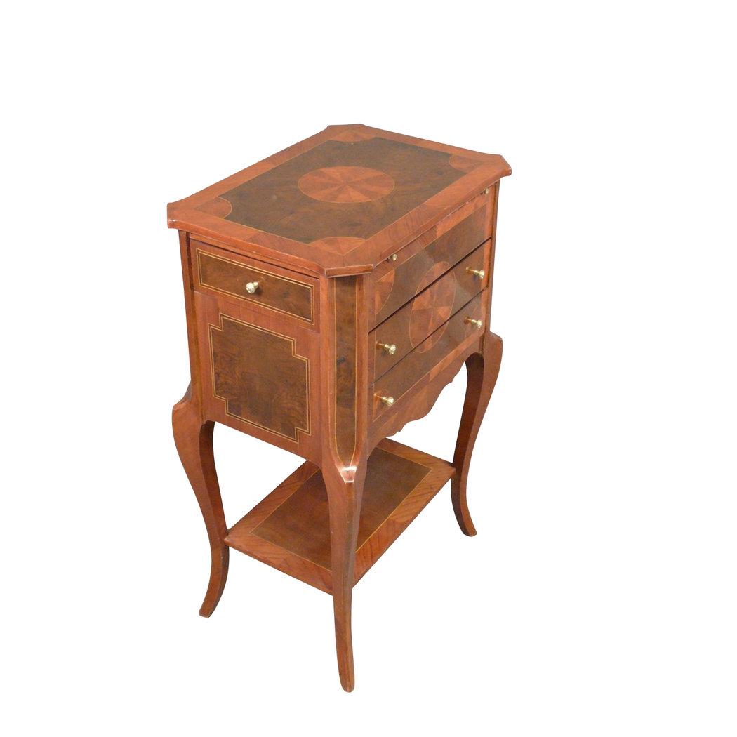 Com luigi xv xvi di transizione stile luigi xv mobili - Luigi xv mobili ...