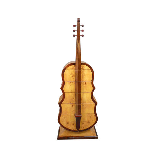 Commode-art-deco-guitare-6054