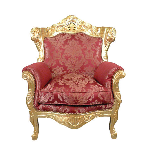 fauteuil-style-baroque-6116