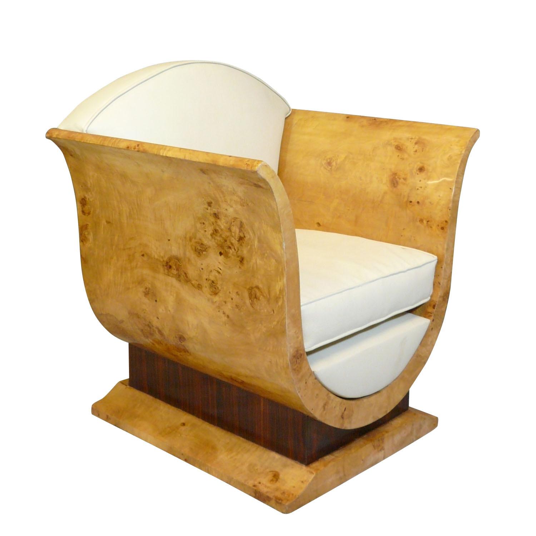 fauteuil art deco orme Résultat Supérieur 60 Beau Meuble Fauteuil Galerie 2018 Kdj5