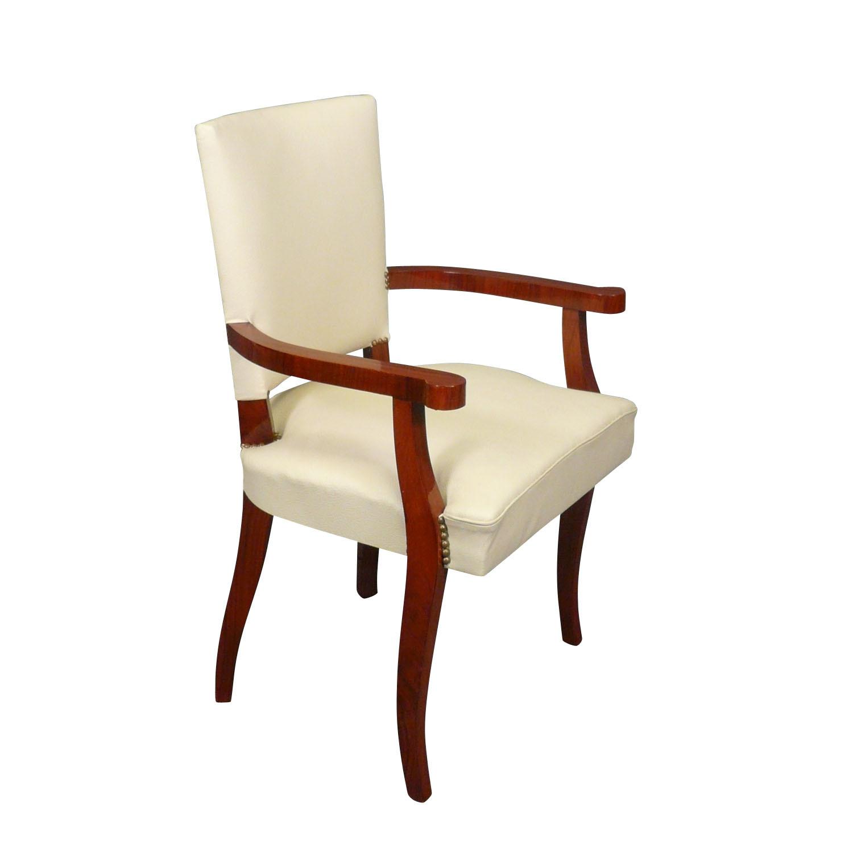 fauteuil art d co galerie photos meubles art deco. Black Bedroom Furniture Sets. Home Design Ideas
