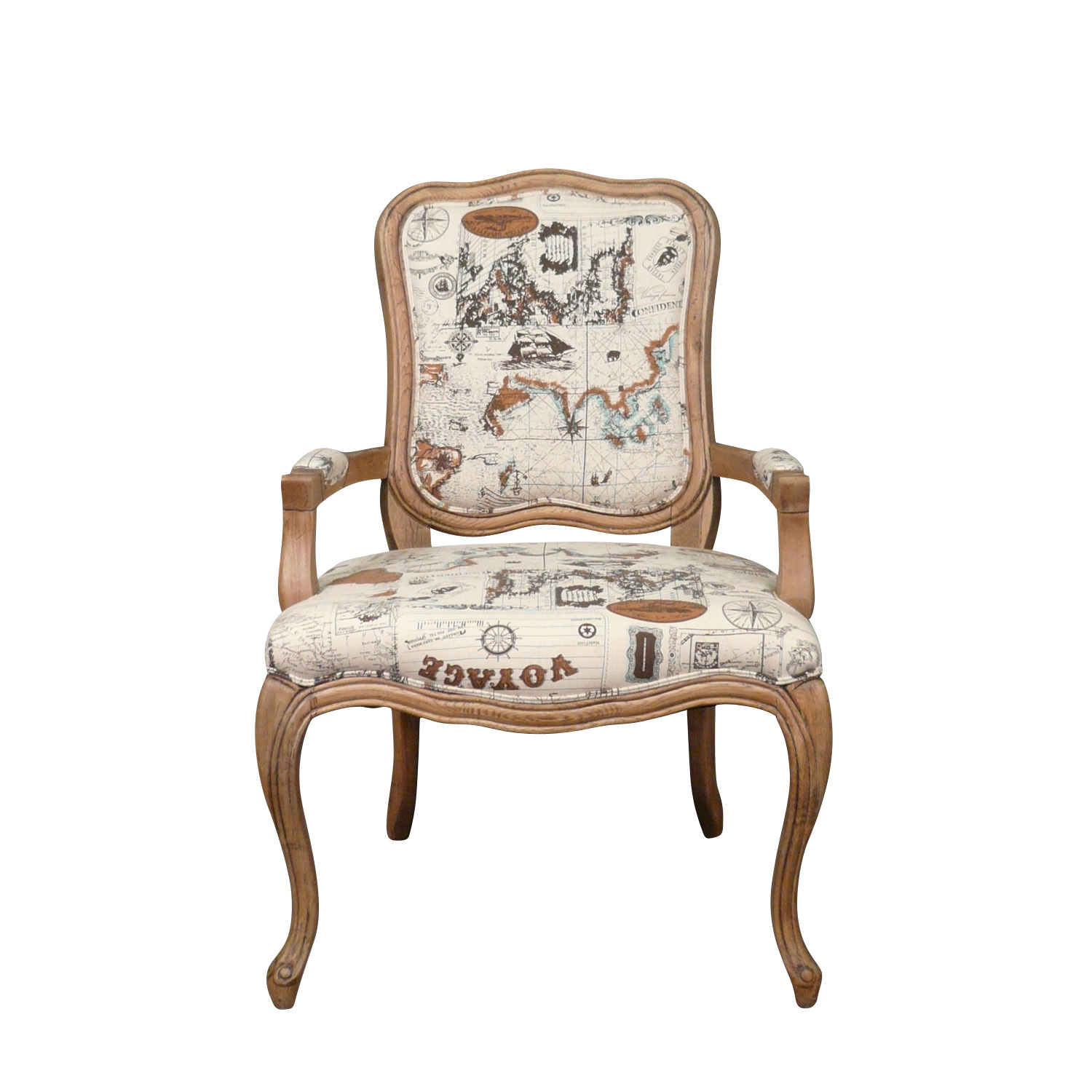 Louis xv armchair photo gallery louis xv furniture for Armchair furniture