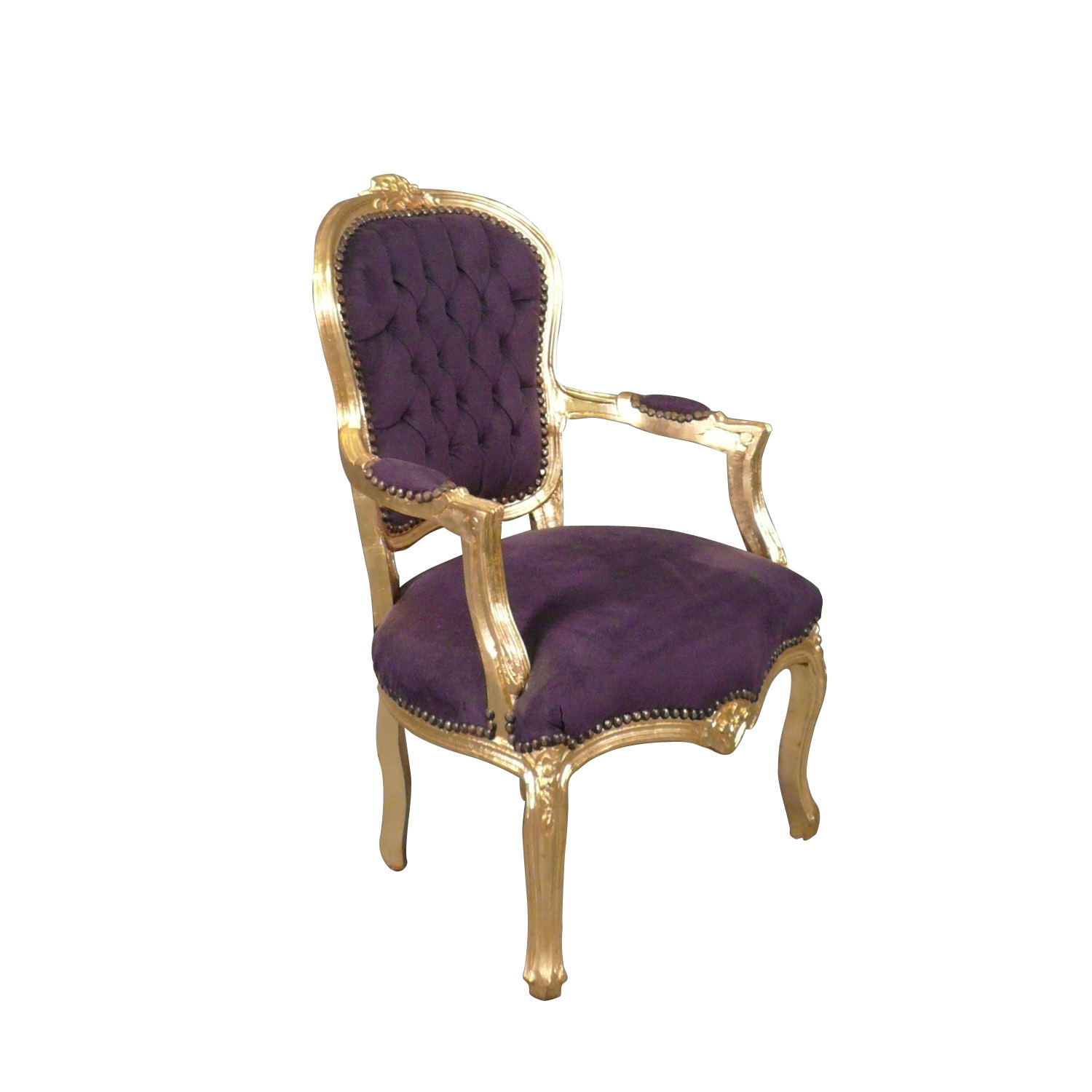 fauteuils louis xv d couvrez nos fauteuils louis xv en photos. Black Bedroom Furniture Sets. Home Design Ideas