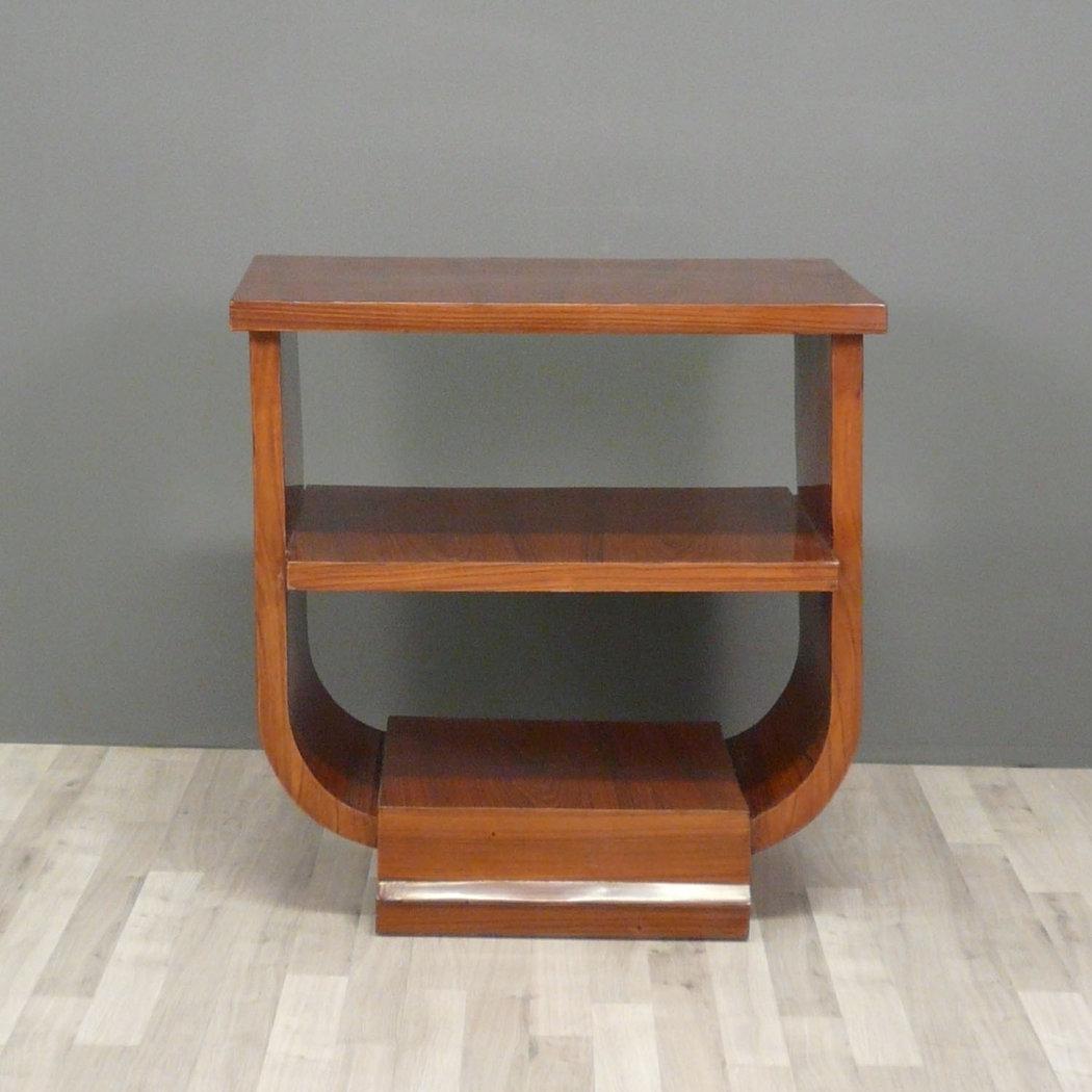 Tag re pouvant convenir comme meuble art d co pour une tv n n07 10 2012 19 19 - Art deco meuble ...