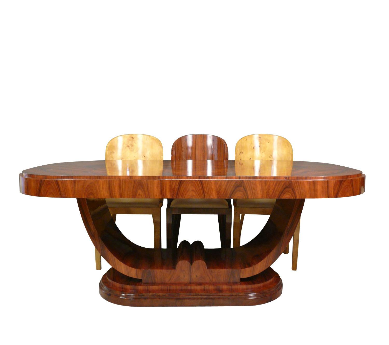 meubles art d co photographies mobilier art d co. Black Bedroom Furniture Sets. Home Design Ideas