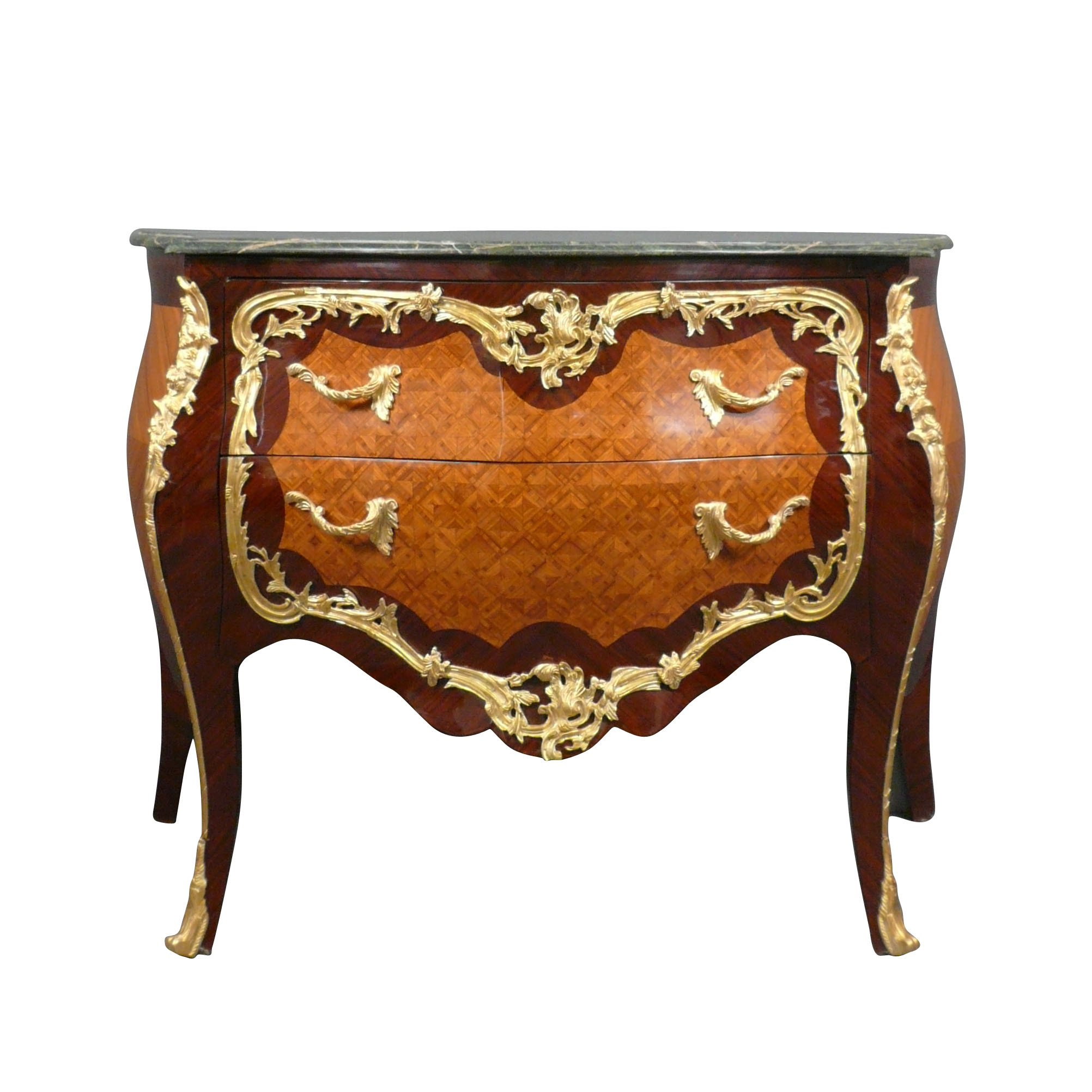 commode louis xv galerie photos meubles de style. Black Bedroom Furniture Sets. Home Design Ideas