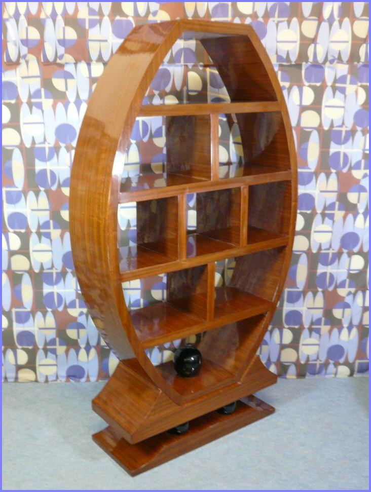 fabrication des meubles art d co et de style. Black Bedroom Furniture Sets. Home Design Ideas