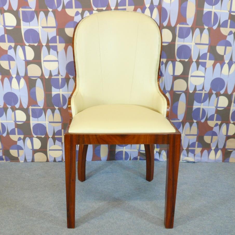 chaise art d co meubles art d co meubles baroques meubles de style bureau louis xv. Black Bedroom Furniture Sets. Home Design Ideas